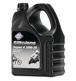 Silkolene Super 4 Engine Oil