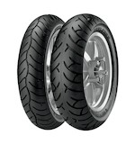 Metzeler FeelFree Scooter Tires