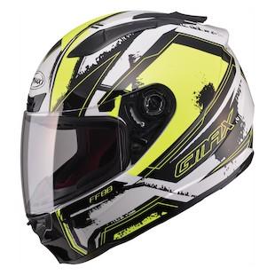 GMax FF88 X-Star Helmet