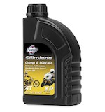 Silkolene Comp 4 XP Engine Oil