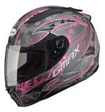 GMax FF88 Versailles Helmet