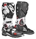 SIDI Crossfire 2 TA Boots - Closeout