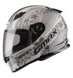 GMax FF49 Elegance Helmet