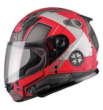 GMax Youth GM49 Trooper Helmet