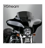 National Cycle VStream Windshield For Harley Touring
