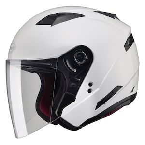 136bf91c GMAX Helmets, Parts & Accessories - RevZilla