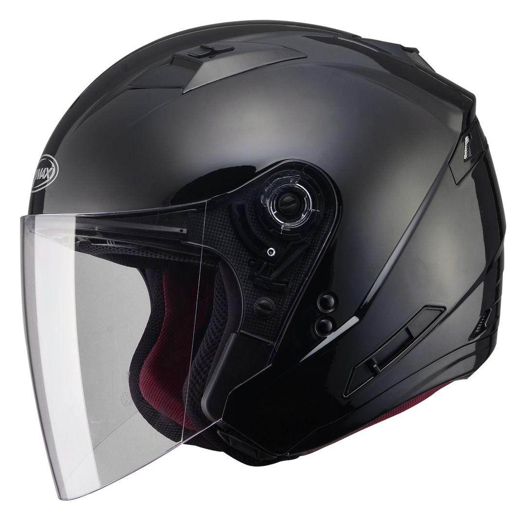 GMax OF17 Helmet | 10% ($6.99) Off! - RevZilla