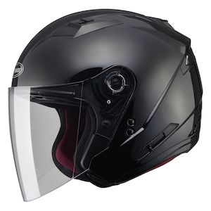 GMax OF77 Helmet - Solid