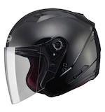 GMax OF77 Helmet - Solid