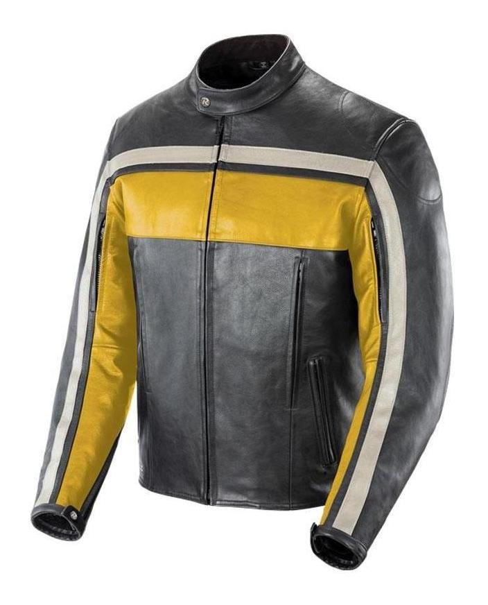 joe rocket old school leather jacket 10 off. Black Bedroom Furniture Sets. Home Design Ideas