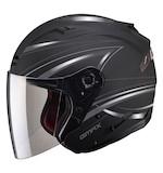 GMax OF77 Derk Helmet