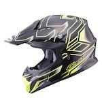GMax MX86 Step Helmet