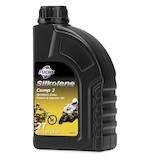 Silkolene Comp 2 Stroke Engine Oil