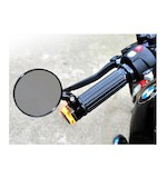 Motogadget m-Rear Bar End Mirror