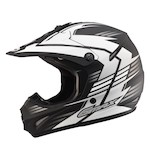GMax GM46.2 Race Helmet