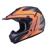 GMax GM46.2 Race Helmet