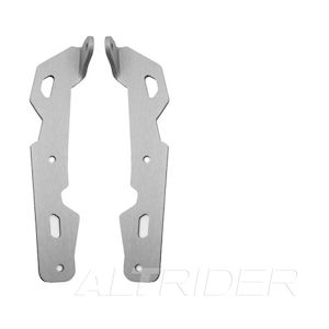 AltRider Luggage Rack Brackets BMW R1200GS / Adventure 2010-2013