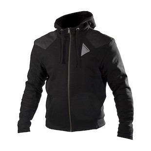 AGV Sport Torque Jacket