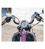 Klock Werks Narrow Kliphanger Handlebars For Harley