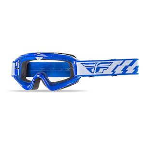 Fly Racing Focus Goggles