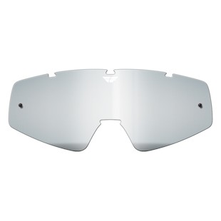Fly Racing Youth Zone / Focus Lens