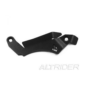 AltRider Brake Lever Shield KTM 1190 Adventure / R 2013-2016