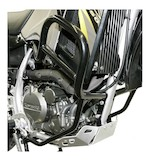 SW-MOTECH Crash Bars Kawasaki KLR650 1987-2007