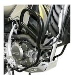 SW-MOTECH Crash Bars Kawasaki KLR650 1987-2007