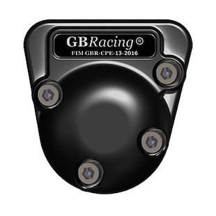 GB Racing Timing Cover BMW S1000RR / S1000R / S1000XR
