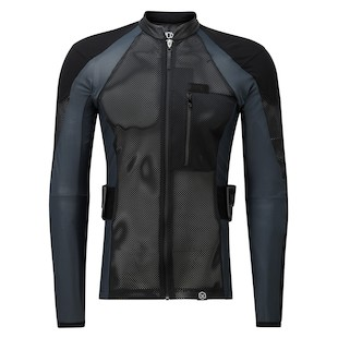Knox Defender Elite MKI Shirt