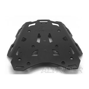 AltRider Rear Luggage Rack KTM 1290 Super Adventure 2015-2016