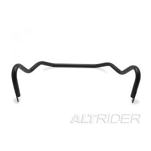AltRider Upper Crash Bars BMW F800GS 2013-2016