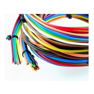 Motogadget m-Unit Cable Kit