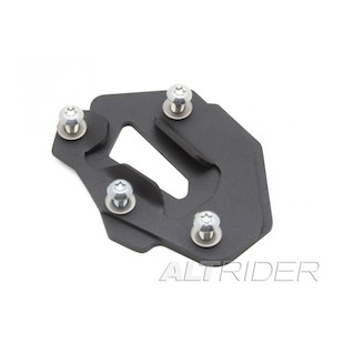AltRider Side Stand Foot Triumph Tiger 800 2011-2012