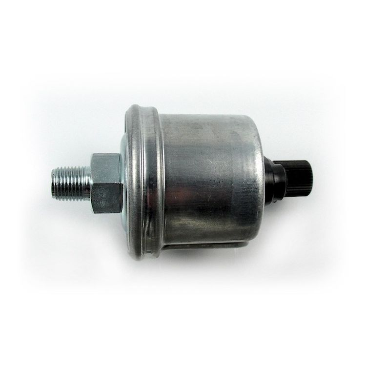 Motogadget Motoscope Classic Oil Pressure Sensor