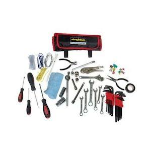 Stockton Roadside Tool Kit