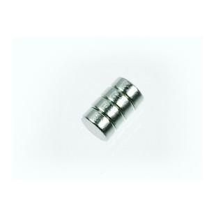 Motogadget Miniature Magnets