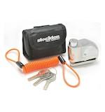 Stockton Alarm Disc Lock
