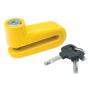 Stockton 110 Disc Lock