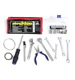 Stockton Compact Tool Kit