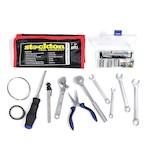 Stockton Compact Tool Kit