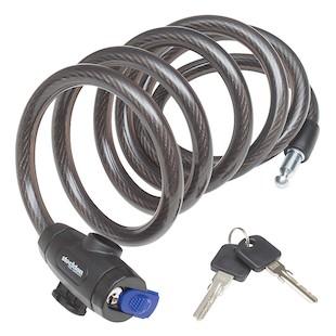 Stockton 586 Cable Lock