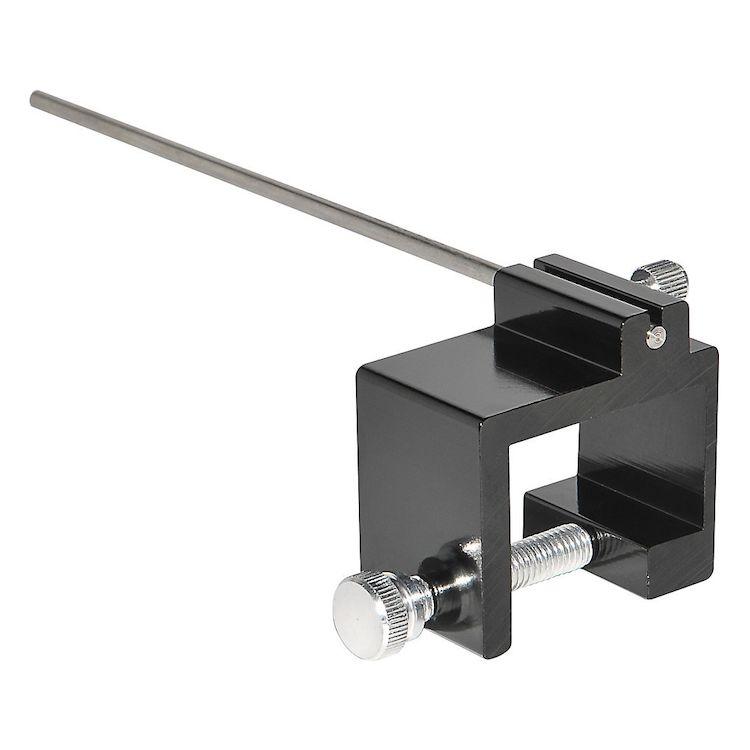Stockton Chain Alignment Tool