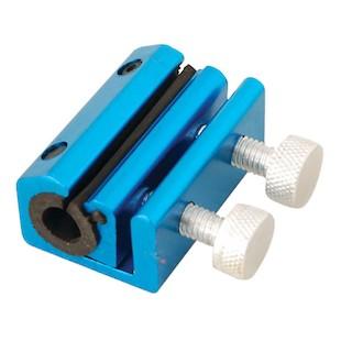 Stockton Dual Screw Cable Luber
