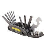Stockton 15 In 1 Tool