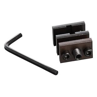 Stockton Mini Chain Link Press Tool