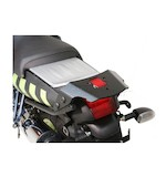 SW-MOTECH Alu-Rack Top Case Rack BMW R1150R Roadster / Rockster [Previously Installed]