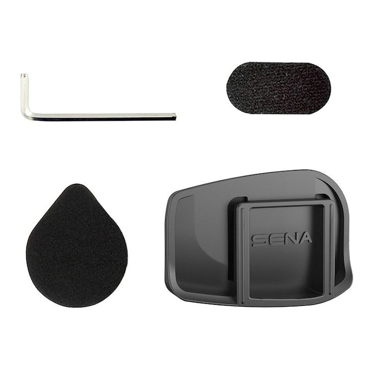 Sena Prism Tube Supplies Kit