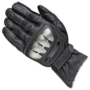 Held SR-X Gloves