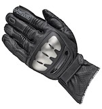 Held SR-X Gloves